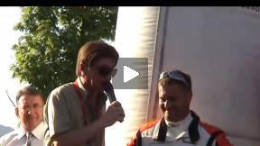Pertiche Rally 2010