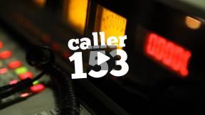 Caller 153