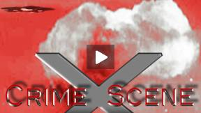 Crime Scene X- Episode 3- Creepy Crawlies