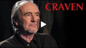 The VIDADIFH Biography Show: Wes Craven