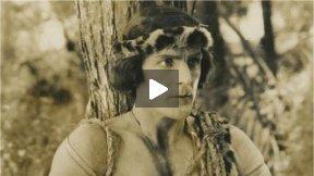 Tarzan the Tiger - Chapter 11