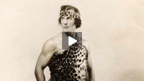Tarzan the Tiger - Chapter 15