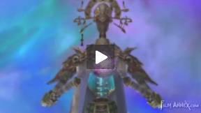 Final Fantasy The Crystal Bearers Trailer