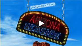 Arizona Seaside Trailer