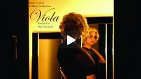 Viola trailer