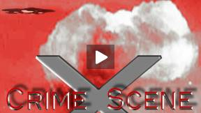 Crime Scene X-Episode 6- Journey Into Hell