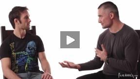 Judo Champion - Conversation with Nick Kossor