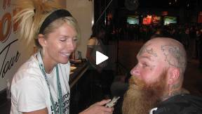 GABF: More from the Floor!