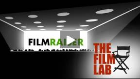 THE FILM LAB - Jacob Medjuck talks Film Raiser