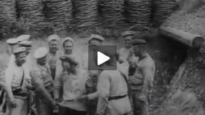 Defence of Sevastopol