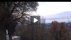 Salvetti R. - Michi D. Renault Clio R3C Fettunta Rally