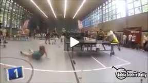 Super Competition
