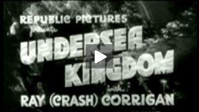 Undersea Kingdom - Chapter 10