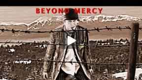 Beyond Mercy - SS JEW