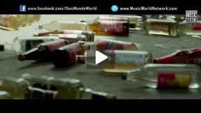 Raees (Official Teaser) Shah Rukh Khan, Mahira Khan, Nawazuddin Siddiqui _ New Movie 2015 HD