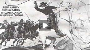 Zorro's Fighting Legion - Chapter 3