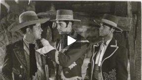 Zorro's Fighting Legion - Chapter 6
