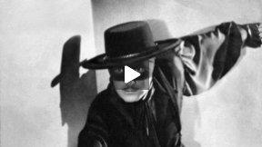 Zorro's Fighting Legion - Chapter 9
