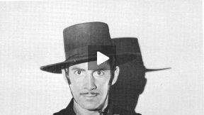 Zorro's Fighting Legion - Chapter 12