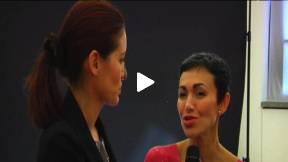 Intervista Assessore Silvia Garnero e Ciriaca Erre