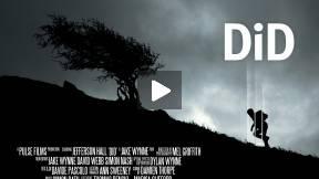 DiD (Trailer)