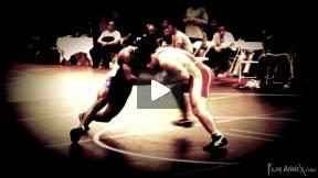 2010 NYAC Open - 66 kg Final