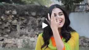 Maya Ali Talks About New Drama 'Tera Gham Aur Hum' with Hamza Ali Abbasi_ Watch Exclusive Interview