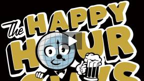 The Happy Hour Guys: Trailer 2010