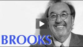 The VIDADIFH Biography Show: James L. Brooks