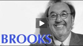 The VIDADIFH Biography Show: James L. Brooks