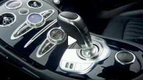 Bugatti Veyron!!