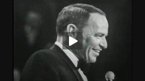 The Rat Pack live at the Kiel Opera House 1965(Ep. 7)