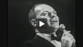 The Rat Pack live at the Kiel Opera House 1965(Ep. 8)