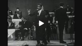 The Rat Pack live at the Kiel Opera House 1965(Ep. 9)