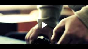 dil dil pakistan remix (HD)