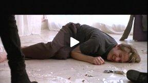 Abel Ferrara MIFF Tribute