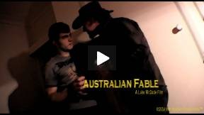 Australian Fable