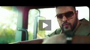 Badshah - DJ Waley Babu _ feat Aastha Gill _ Party Anthem Of 2015 _ DJ Wale Babu