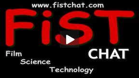 Advances In Digital Technology (FiST Chat 1)