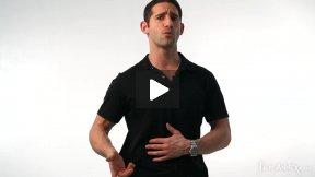 Bryan Mirabella's Fitness Philosophy