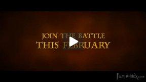 Battle of the Immortals Teaser 2