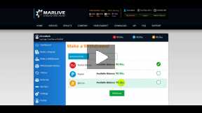 Forex Trade Automat