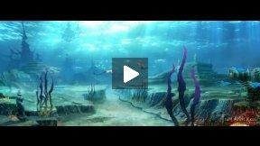 Perfect World International - Rising Tide Teaser