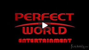 Perfect World International - Rising Tide Trailer 1