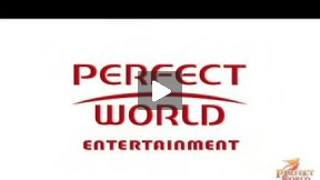 Perfect World International - Lost Empire