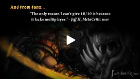 Torchlight II Trailer