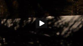 Snowboarding - Mammoth Park
