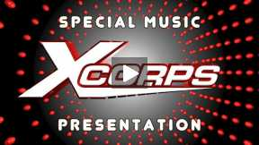 Xcorps TV Presents Thomas DeSoto - Will You Heal Me - MUSIC VIDEO