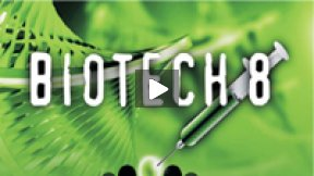 Biotech 8