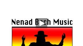 Nenad Bach Music Video Press Kit part 6